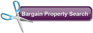 Bargain Property Search